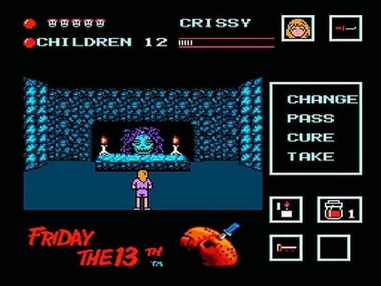 8-bit-friday-the-13th