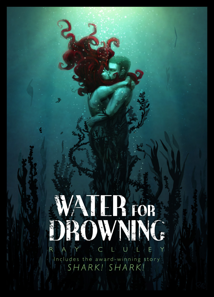 narrative essay on drowning Drowning - australia essay example introduction drowning cases amongst individuals is one of the growing concerns for.