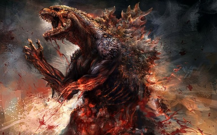 godzilla-2014-concept-artwork-wide-625x390