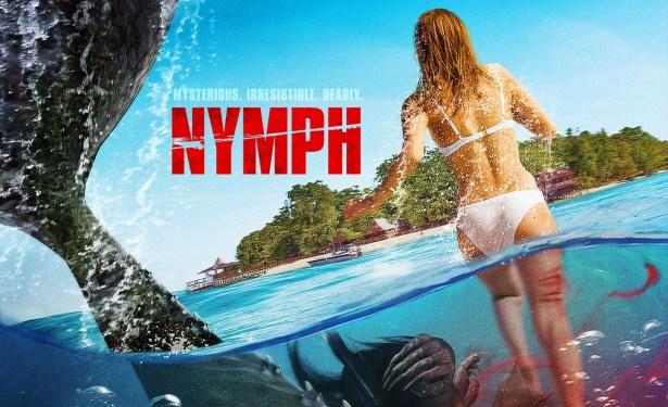 Nymph Movie Milan Todorovic