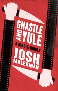 GHASTLE-AND-YULE-