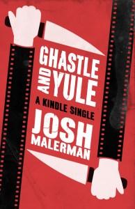 GHASTLE-AND-YULE-