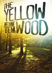 Yellowwood copy 2