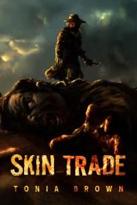 SkinTrade_EbookCover(1) (1)