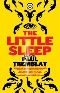 TheLIttleSleep