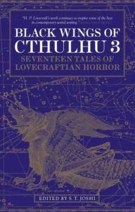 Black-Wings-of-Cthulhu-3