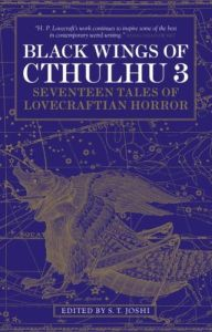 Black-Wings-of-Cthulhu-3