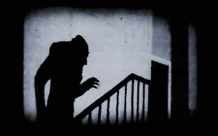 Nosferatu_by_hallowedbmyname
