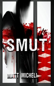 Cover-Smut-187x300