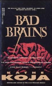 BadBrains_koja_reprint_1996_dell_books