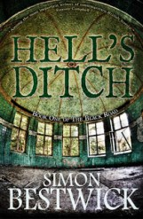 Hell's Ditch Cover