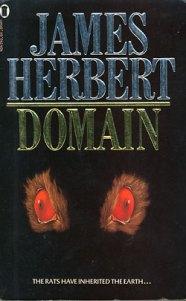 herbert_j_domain