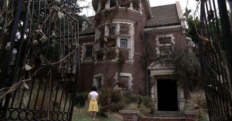 AHS-murder-house
