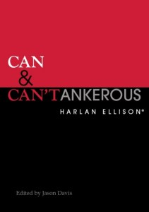 Can_and_Cantankerous_by_Harlan_Ellison_500_712
