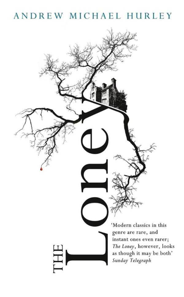 loney-book-cover