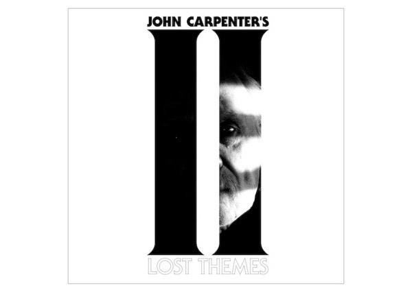John-Carpenter-Lost-Themes-II-426x426