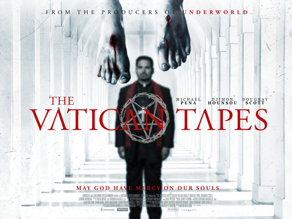 THE-VATICAN-TAPES-UK-POSTER