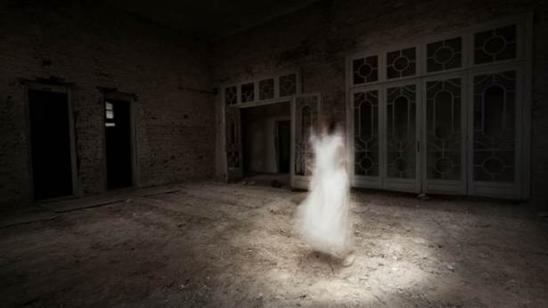 ghost-photos-today-tease-151021_2cf26de4d4f248192572947920a7a457.today-inline-large