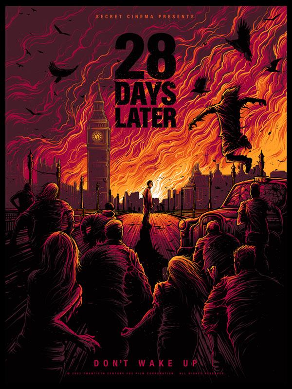mumford-28days-poster