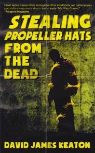 propeller hats