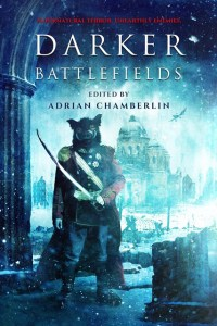 darker battlefields terry grimwood mark west