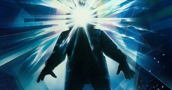 The Thing movie