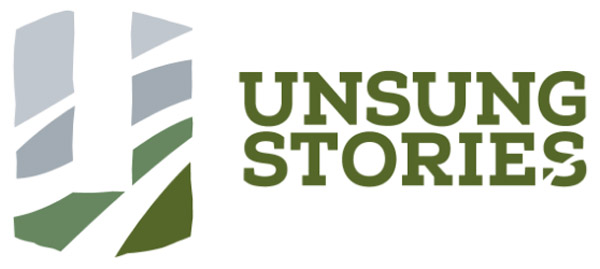 Unsung Stories