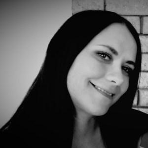 Michelle Garza