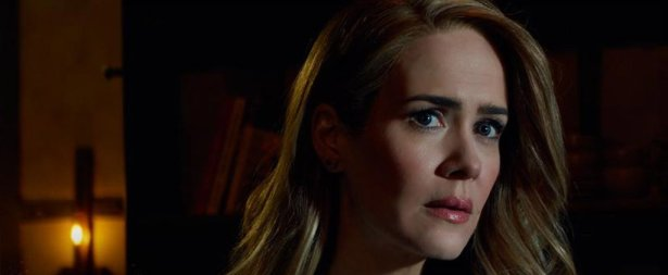 American Horror Story - S6 - Sarah Paulson