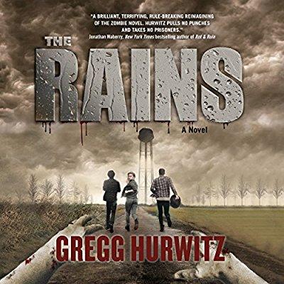 hurwitz-the-rains