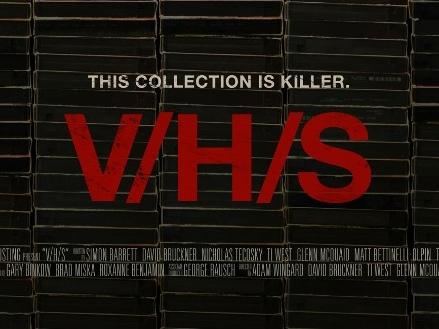 v-h-s-movie