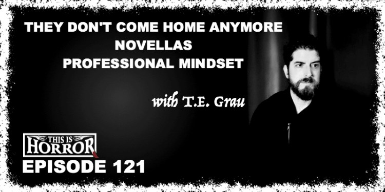 tih-121-t-e-grau-on-they-dont-come-home-anymore-professional-mindset-and-novellas