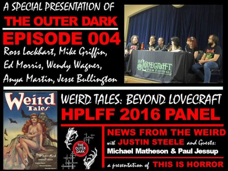 tod_004_hplff-weird-tales-beyond-lovecraft-panel-1