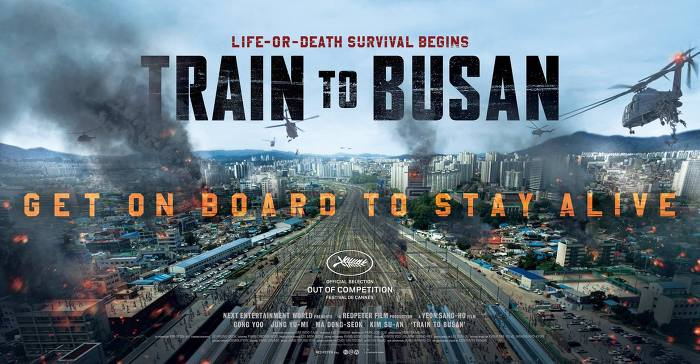 train-tobusan