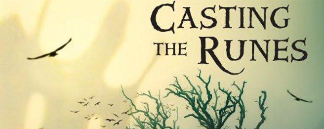 Castingrunes