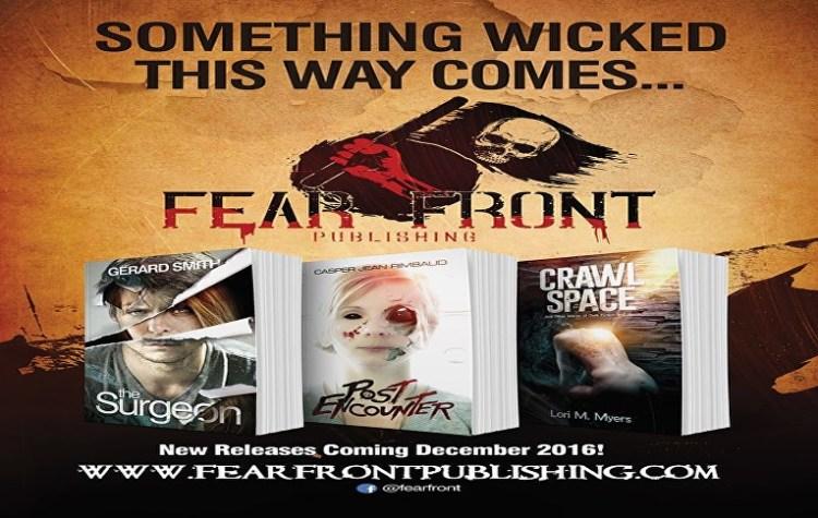 FearFrontMedia
