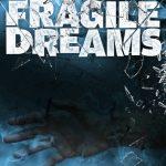 Fragile Dreams - Philip Fracassi - cover