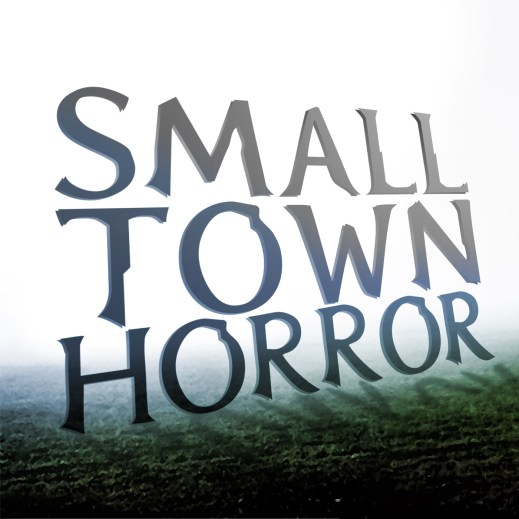 Small Town Horror promo