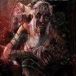 Beneath Ash and Bone - D. Alexander Ward - cover
