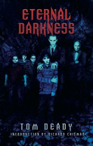 Eternal-Darkness-Cover