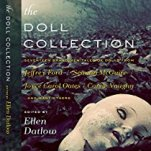The Doll Collection - cover