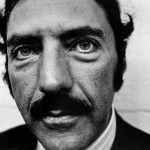 william-peter-blatty_circa-1974