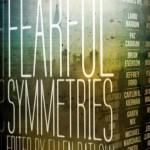 Fearful Symmetries, edited by Ellen Datlow - cover