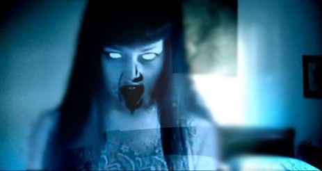 Horror-Short-Film-The-Ouija-Board-Secret-Thumb