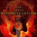 The Final Reconciliation - cover