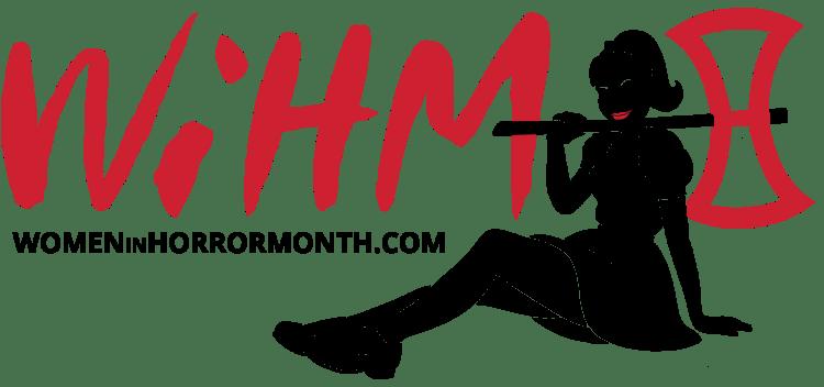 WiHM8-Logo-Horiz-Black-L