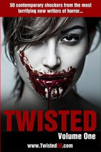 twisted-50