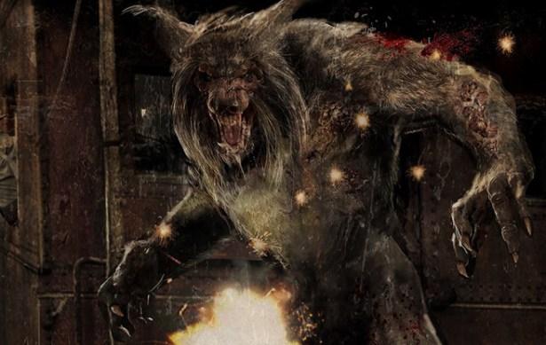 wolves-cover-banner