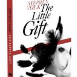 the-little-gift-hardcover-by-stephen-volk