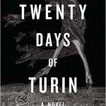 twentydaysturin